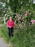Anneke Nordic Walking 2020
